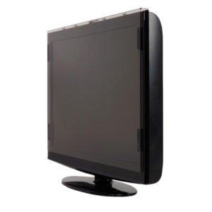 προστασία οθόνης τηλεόρασης